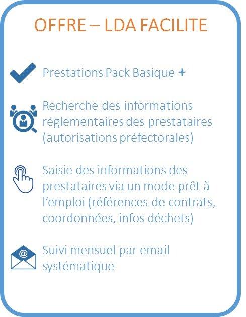 viasourcing-lda-solutions-logiciel-offre