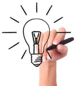 viasourcing idées innovation conseil